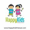Happy Kids Podcast - Ganzheitliche Persönlichkeitsentwicklung für Kinder