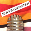 Kopfbaukasten Podcast Download