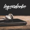 Legenderbe - nur für Männer Podcast Download
