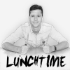 Lunchtime Podcast Download