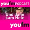 You Fm - Und dann kam NELE Podcast Download