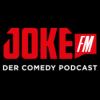 JOKE FM - Der Comedy Talk Podcast Download
