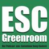 ESC Greenroom Podcast Download