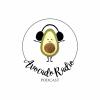 Avocado Radio - Der Ernährungspodcast für mehr Energie und Lebensfreude Podcast Download