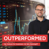 Outperformed Podcast Download