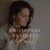 Emotionales Marketing - für Kreative Podcast Download