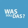Was soll das? Podcast Download