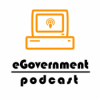 eGovernment Podcast (aac) Download