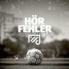 Hörfehler - Podcast zu Fussballhistorie und Kultur