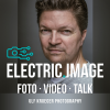 Electric Image Podcast Download
