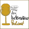 der Interviewpodcast Podcast Download