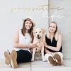 Pawsitive Life   Dein Podcast für Dich und Deinen Hund Download