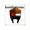 Komfortzone - Eine Stunde mit Tim und Moritz