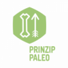 Prinzip Paleo ON AIR - Der Paleo Podcast Download