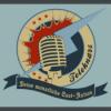 Teleknarz - Deine monatliche Cast-Ration Podcast Download