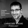 Christian Thieme Podcast Download