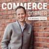 Commerce Corner - Interview Podcast mit Digitalmachern großer Marken! Download