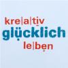 kreativ-glücklich-leben - DEIN Podcast für gute Energie mit Anja Streese. Download