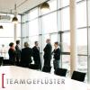 Teamgeflüster Podcast Download