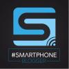 Smartphoneblogger - Der deutsche Podcast zu Tarifen, News und Smartphonetests Download