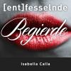(Ent)fesselnde Begierde - der fesselnde Podcast von Isabella Calla Download