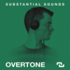 SUBSTANTIAL SOUNDS Podcast Download