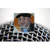 nicht-wirklich.com Podcast Download