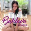 Friede Freude Baklava