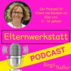 Elternwerkstatt Podcast Download