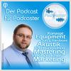 Der Podcast für Podcaster Download
