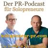 Solopreneur-PR-podcast Podcast Download