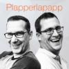 Plapperlapapp Podcast Download