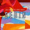 SEDin - Julian_Sed und Gast Podcast Download
