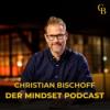 DIE KUNST, DEIN DING ZU MACHEN: Erfolg, Motivation und wie Du das Beste aus Deinem Leben machst. Podcast Download