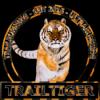 #CatContent – TRAILTIGER