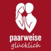 Paarweise Glücklich - DER Beziehungspodcast mit Susann Neiß Podcast Download