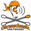 Ohrenschmalz vom Feinsten Podcast Download