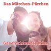 Das Märchen-Pärchen Podcast Download