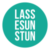 Lass Es Uns Tun Podcast Download