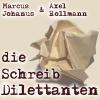 Die Schreibdilettanten » Podcast Feed Download