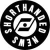 Shorthanded News - Der Eishockey-Podcast