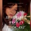 Beautiful Woman Podcast Persönlichkeitsentwicklung