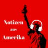 Notizen aus Amerika Podcast Download