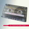 Das rote Band Podcast Download