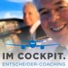 Im Cockpit. Fengler KG