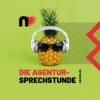 necom Werbeagentur - Die Agentur-Sprechstunde