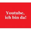 Youtube, ich bin da! Podcast Download