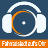 ADFC Magdeburg Podcast Download
