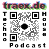 Traex Music Podcasts all Genres Download