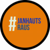 HÖNLE.training | #janhautsraus - Der Podcast rund um das Thema Videoberatung und Onlineberatung